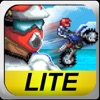 Motocross Challenge - Lite