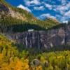 Best Of Pixels By Paul - Volume 2 - HD Landscapes