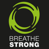 Breathing Training