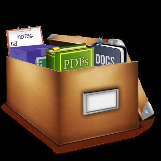 Documents free ipad
