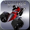 Ultimate 3W