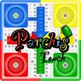 Parchis Touch