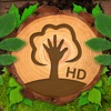 Trees PRO HD - NATURE MOBILE