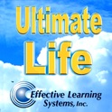 Ultimate Life Audio Collection by Effective Learning Systems and Robert E. Griswold icon