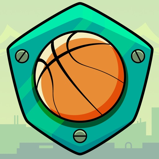 Gasketball