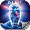 NLP Hypnosis Magazine for Positive-Attitude, Happiness, Anxiety & Subliminal Motivation