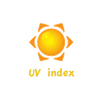 UV Index - Nordic countries