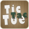 Tic Tac Toe Game Free