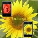 WiFiPhotos icon