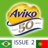 A Taste of Aviko | Issue 2 | Portugues