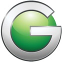 Green Zone icon
