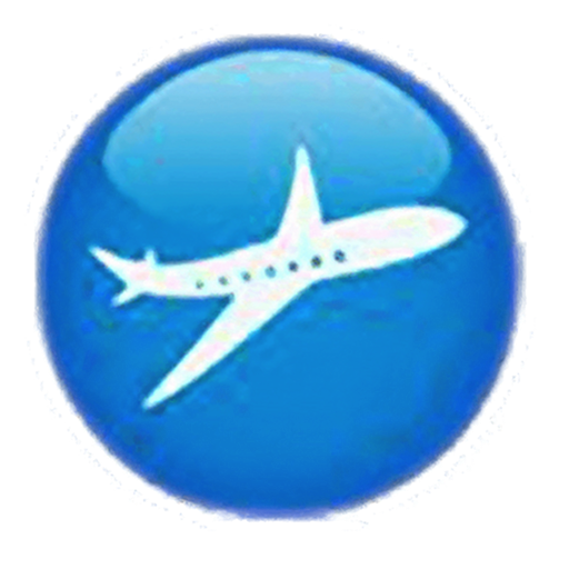 flight tracker real time map with App Flight Tracker Pro Qqbfpfwx on Flightradar24 Pro Apk Free Download in addition Ballyliffin christmas moreover Tupac Month Marlon Wayans Remembers His Friendship With Pac further 2016 10 Nasa Hurricane Matthew Bahamas additionally Details.