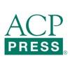 ACP Press eBook Reader