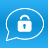 Password for WhatsApp - Whatsafe the Backup Manager