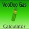 download VooDoo Gas
