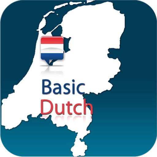Hello-Hello荷兰语入门