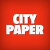 citypaper