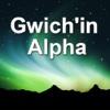 Gwich'in Alpha