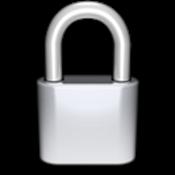Crypt3: Dateien schnell verschlüsseln unter OSX