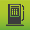 FuelMoney - Mileage Calculator for Petrol & Diesel Cars