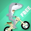 Slumber Shark Free