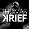 Thomas Krief
