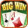 Big Win Blackjack™