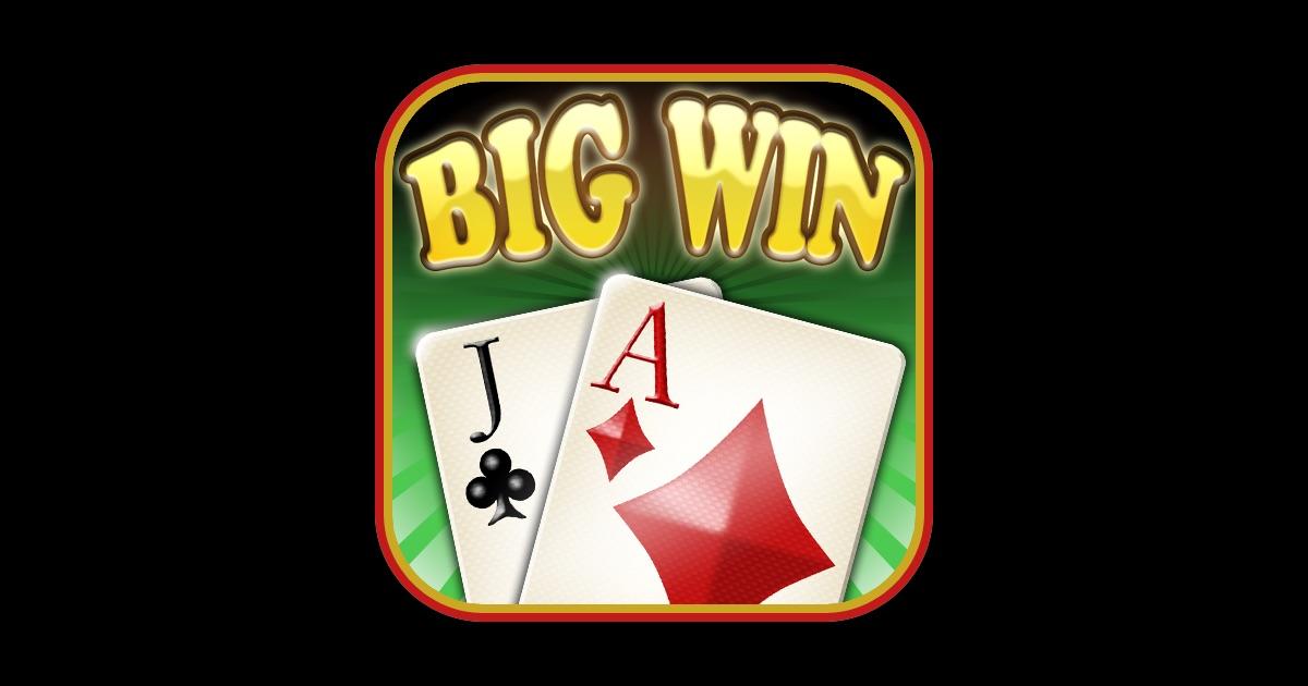 Venetian casino daily poker tournaments