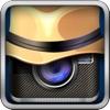 iSpy Secret Spy Camera Pro