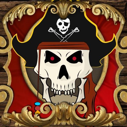 海盗生涯 Pirates Life