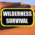 Wilderness Survival icon