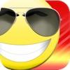 Scherzi - La collezione più divertente di aforismi, detti - sms pronti
