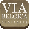 Via Belgica Digitalis