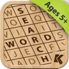 Word.Search