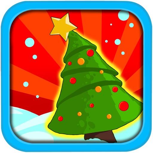 Christmas Tree* iOS App