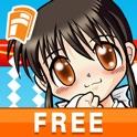 Kanae scarlet FREE icon