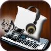 Sleep Composer Machine