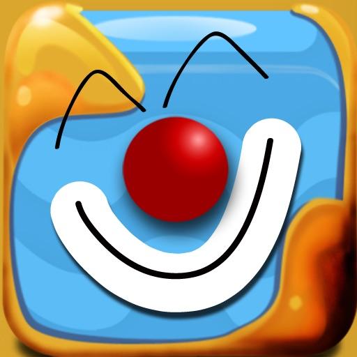 相机_相机下载_iphone,ipad软件游戏下载_苹果i派党