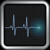 ECG - An Electrocardiogram Review for Healthcare Professionals - The Jones Kilmartin Group, LLC