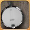 Banjo Pro HD