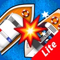 Yacht Rush Lite - Save the Yacht icon