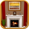 Diamond Penthouse Escape 2 iPhone / iPad
