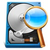 Data Recovery Pro ost file recovery