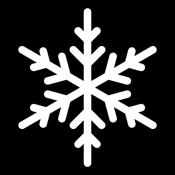 Snowflake Zen icon