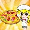 make Pizza! - full
