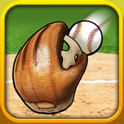 Pro Baseball Catcher Hack Resources (Android/iOS) proof