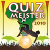 Fußball Quiz-Meister