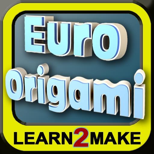 欧元折纸Euro Origami【折纸游戏】