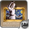 Enciclopedia ARTE (AppStore Link)