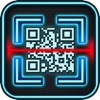 QR Scanner - Barcode and QR Reader for iPhone